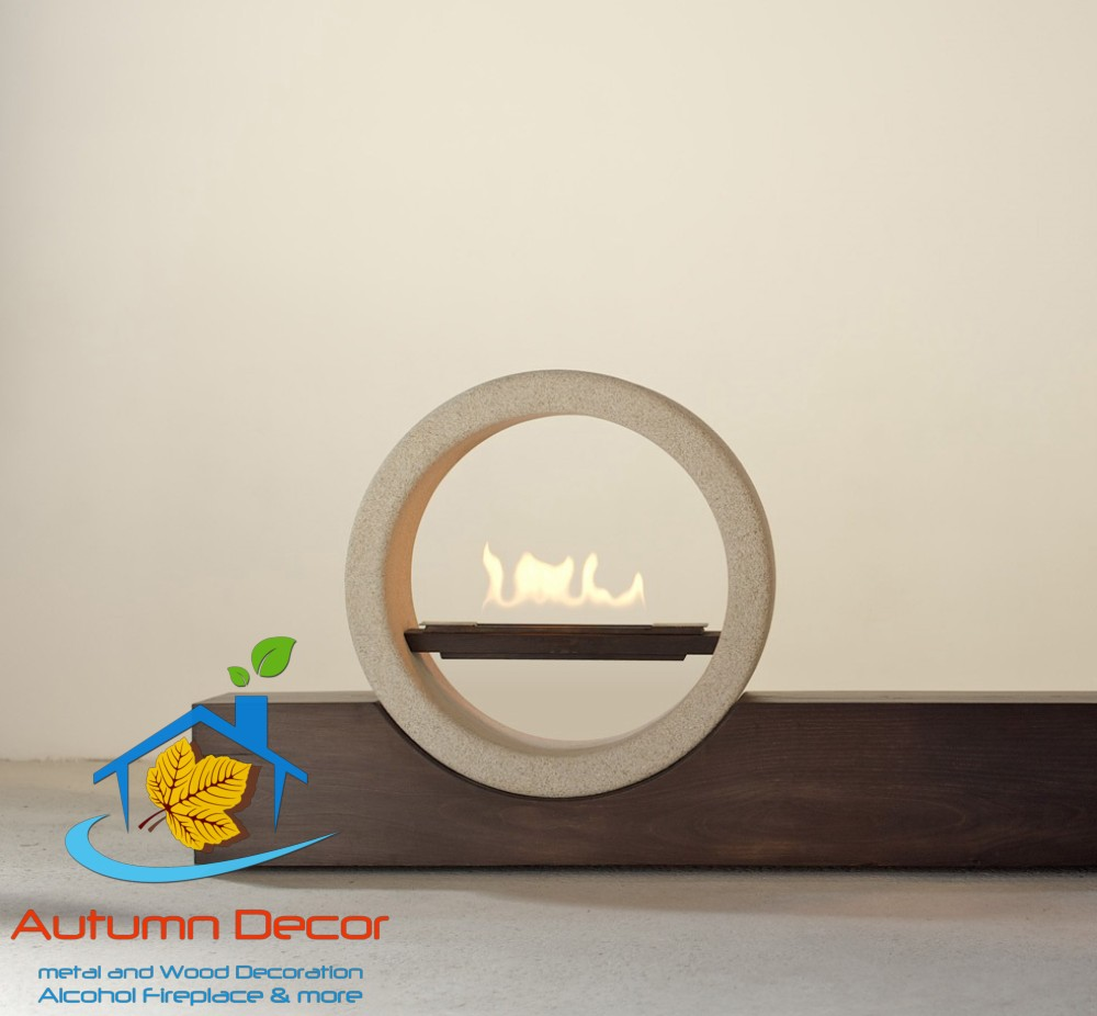 ethanol-fireplace-Circle